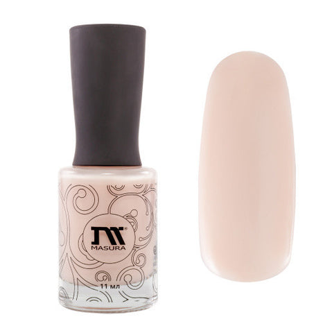 Masura - Golden Collection - 1001 French Manicure
