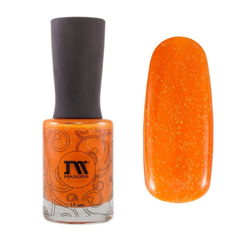 Masura - Golden Collection - 1039 Orange Fresh