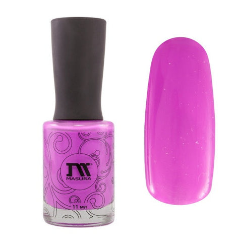 Masura - Golden Collection - 1043 Wild Orchid