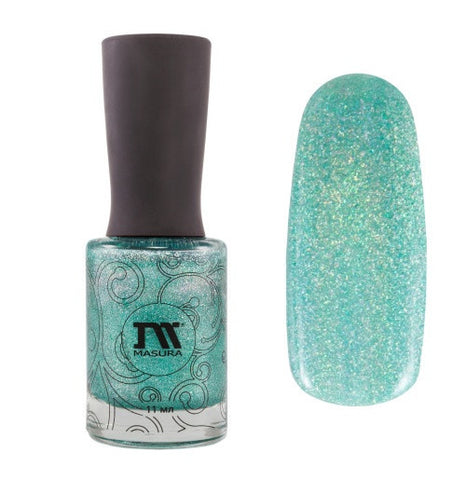 Masura - Golden Collection - 1049 Mint Breeze