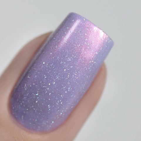 Masura - Golden Collection - 1173 Lavender Lemonade