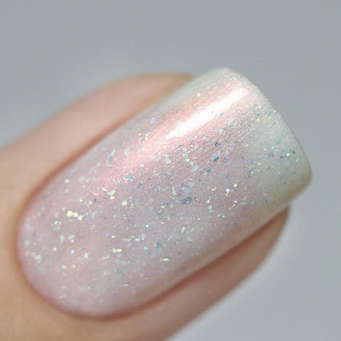 Masura - Golden Collection (A Million Stars) - 1181 Pearly Rain