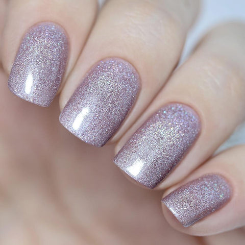 Masura - Golden Collection (A Million Stars) - 1182 Wisteria
