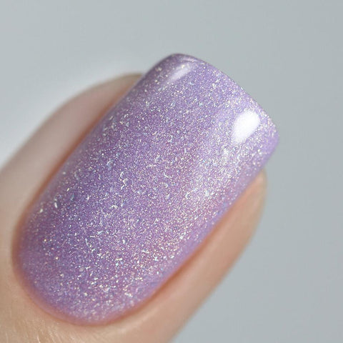 Masura - Golden Collection (A Million Stars) - 1188 Ariana