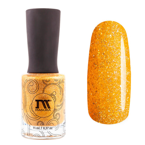 Masura - Golden Collection (A Million Stars) - 1194 Honey Toffee