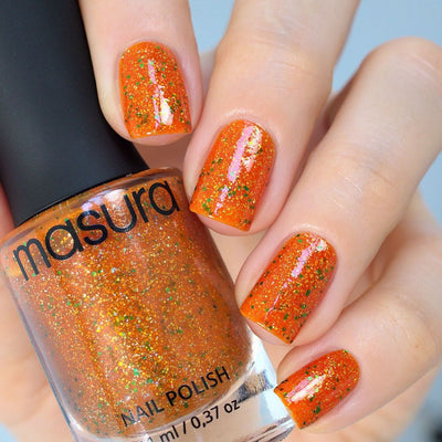 Masura - Golden Collection - 1357 Miracle