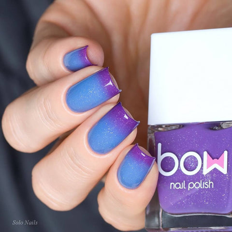 Bow Polish - Conversion - Wind of Change (thermal)