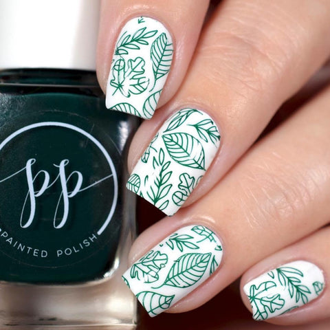 Painted Polish - Woodland Whimsy 2.0