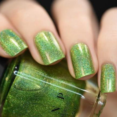 ILNP - 1UP