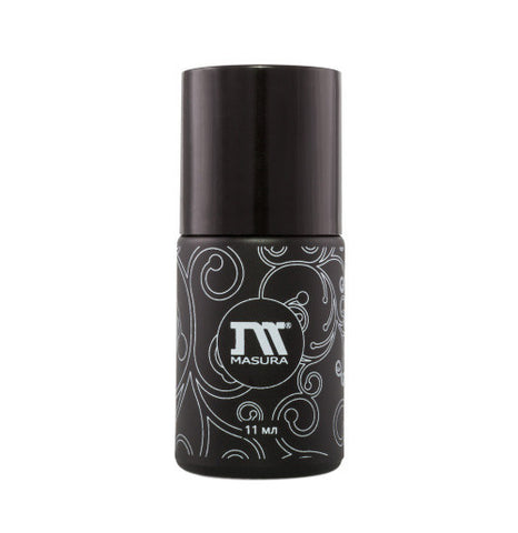 Masura - 290-01 Crystal Top Coat