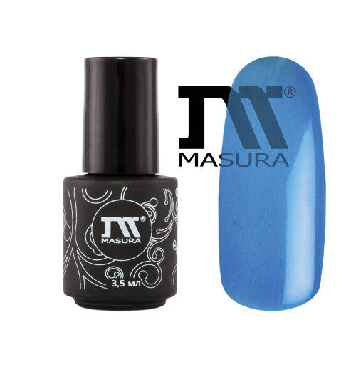 Masura - Gel Polish - 294-152 A Sky Shard