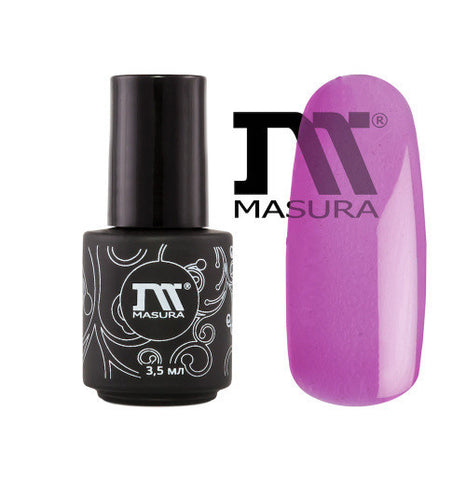 Masura - Gel Polish - 294-154 Wearing Pink Glasses