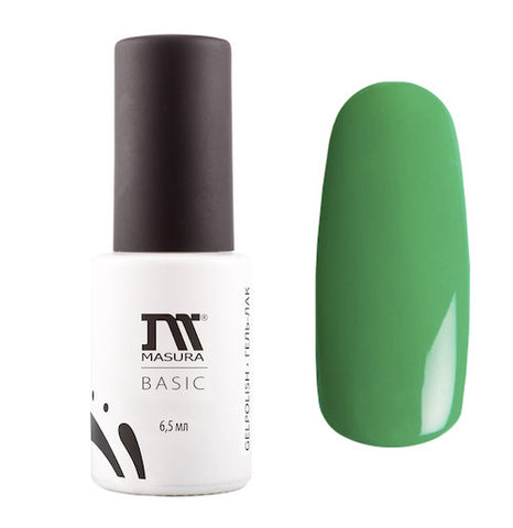 Masura - Gel Polish - 294-178 Earth Day