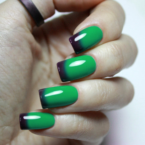 Masura - Gel Polish - 294-247 Long Island