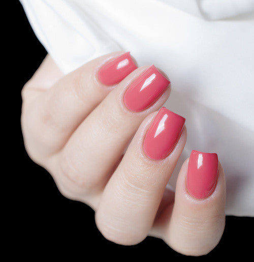 Masura - Gel Polish - 294-75 The Second Date