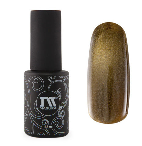 Masura - Gel Polish - 295-01 Cleopatra's Necklace