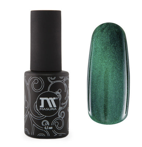Masura - Gel Polish - 295-04 Empress' Cameo