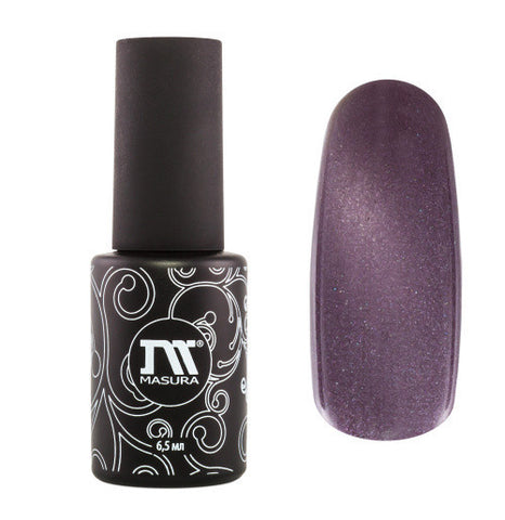 Masura - Gel Polish - 295-12 The Graff Pink Ring