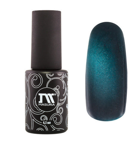 Masura - Gel Polish - 295-11 French Tiara