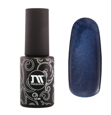 Masura - Gel Polish - 295-14 The Indian Star