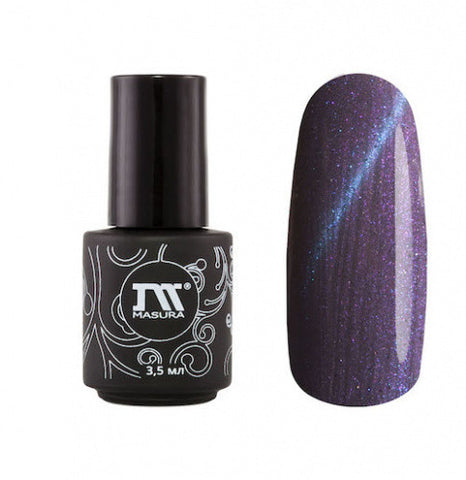 Masura - Gel Polish - 296-109 Morning Iris