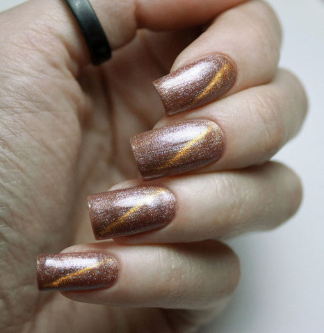 Masura - Gel Polish - 296-92 Sweet Creature