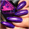 SuperChic Lacquer - 40 Winks