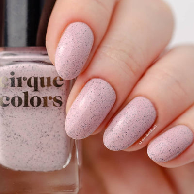 Cirque Colors - Calypso