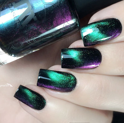 Masura - Precious Stones - 904-284 Northern Lights
