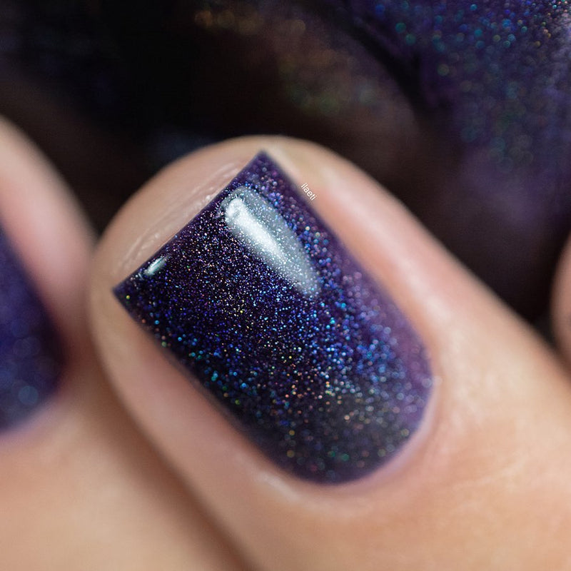 *PRE-SALE* Enchanted Polish - Rule Breaker