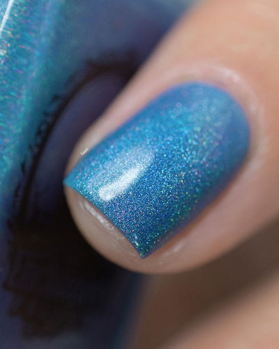 Enchanted Polish - Favorite Subject