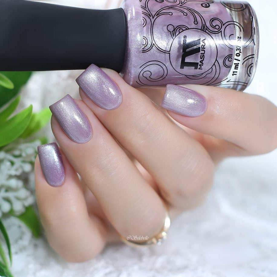 Masura - Magnetic Pearl - 904-257 Pearl of Happiness