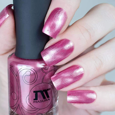 Masura - Magnetic Pearl - 904-261 Pearl of Love