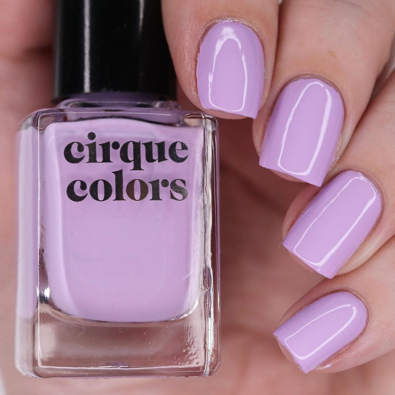 Cirque Colors - A Fiori