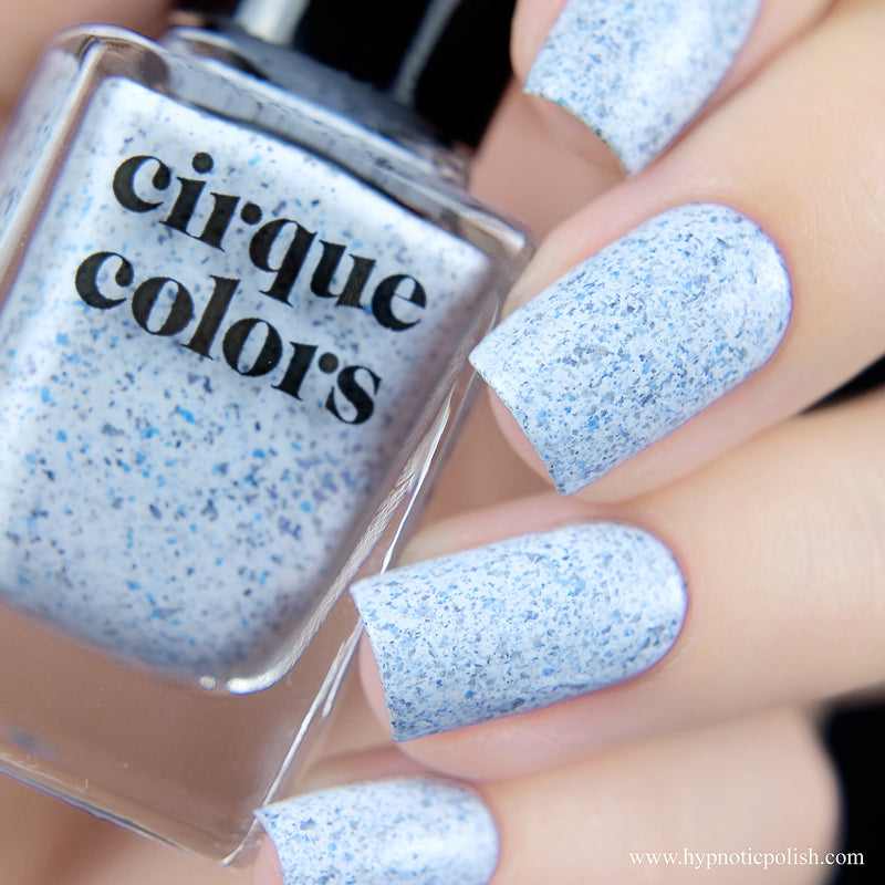 Cirque Colors - Acid Wash