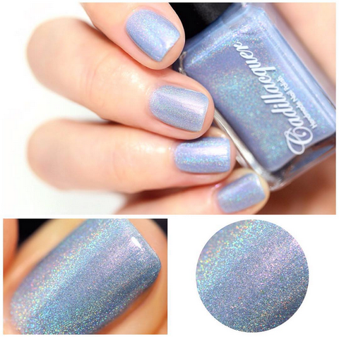 Cadillacquer - Awakening - Store Exclusive