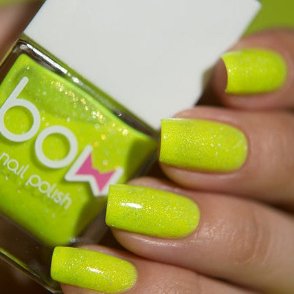 Bow Polish - NeoNation - First Light