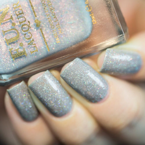 F.U.N Lacquer - Bachelorette Party