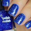 Polish Molish - Blue for Boys