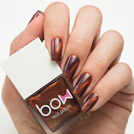 Bow Polish - Magnetic - Venus