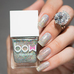 Bow Polish - Out of Space - Impulse