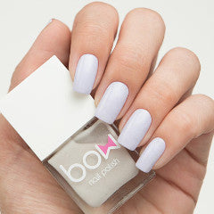 Bow Polish - Conversion - Solar Top Coat (UV responsive)