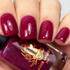 Rogue Lacquer - Breakfast Wine