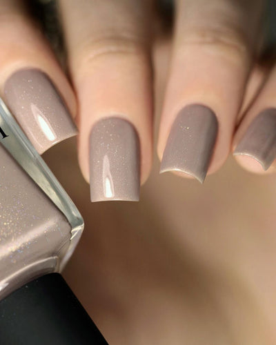 ILNP - Coffee Run