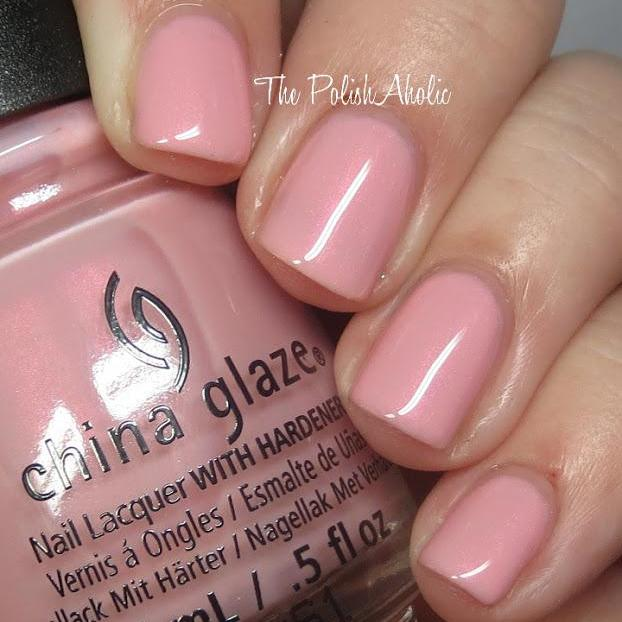 China glaze seas and greetings eat pink be merry hypnotic polish china glaze seas and greetings eat pink be merry m4hsunfo