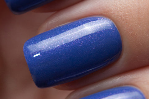 China Glaze - Avant Garden - Fancy Pants