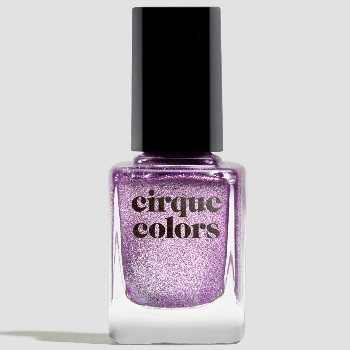 *PRE-SALE* Cirque Colors - Clairvoyan (Magnetic)