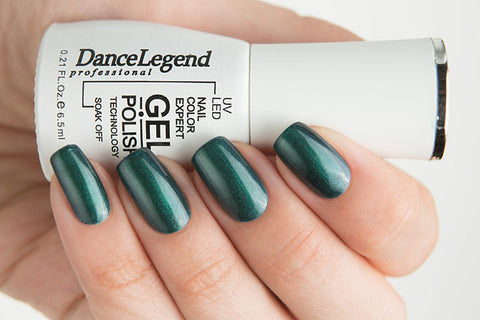 Dance Legend Gel Polish - 032 Illuminator