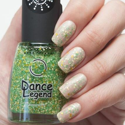 Dance Legend - Provence - 15 Cactus (discontinued)