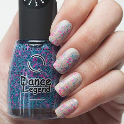Dance Legend - Provence - 16 Phlox (discontinued)